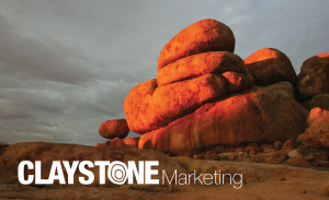 Indigenous marketing brand